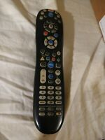 Cox URC 8820 cisco Universal Remote Control Tested Working $2.75
