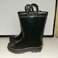 Western chief kids new no box size 1 with tags rain boots