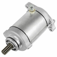 Starter for Arctic Cat Atv 400 500 650 H1 2X4 4X4 Automatic