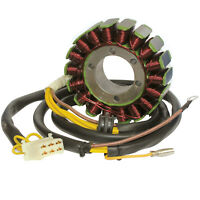 Stator for Polaris Sportsman 700 EFI 2004 2005 2006 Atv Magneto