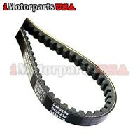 POLARIS PREDATOR 90 SPORTSMAN 90 SCRAMBLER 90 90CC KIDS ATV DRIVE BELT NEW