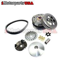POLARIS OUTLAW 50 PREDATOR 50 ATV TRANSMISSION CLUTCH DRIVETRAIN REBUILD KIT