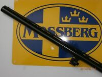 for MOSSBERG 500A 12ga Factory New 28