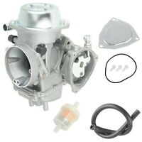 Carburetor for Bombardier Can-Am Traxter 500 2005 / Traxter 650 2005