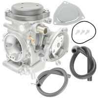 Carburetor for Bombardier Can-Am Outlander 330 4X4 2X4 2004-2005