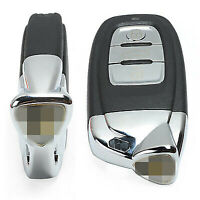 Modified as Lamborghini 315MHz 3 Button Smart Remote Key Fob for Audi 8T0959754C $14.87