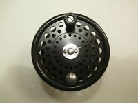 Spare Spool for LL Bean Double L 9/10 Fly Reel