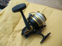 Penn 8500SS 8500 SS Spinfisher Spinning Fishing Reel - Made in USA 850
