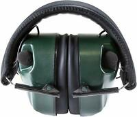 Caldwell Electronic Shooting Muffs 487557 Low Profile 23NRR