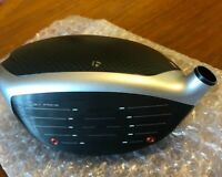 Taylormade M6 9° Right Handed Driver Head Only BRAND NEW