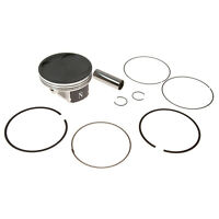 Piston Kit 2016-18 Yamaha 700 Grizzly, Kodiak & Wolverine .020 Over Bore 103.5mm
