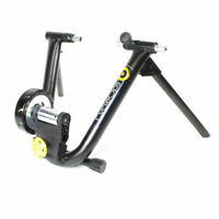 Cycling Any Time Cycleops Magneto Review