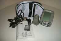 Eagle FishEasy 245 DS (Dual Search) Fish Finder w/ Transducer