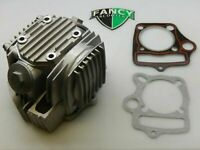 Head Kit for 100cc, 110cc ATV Quad Dirt Bike 1P52FMI Horizontal motors
