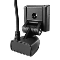 Humminbird XNT 9 SI 180 T Plastic Transom Mount Transducer w 20' Cable for 797c