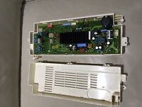 LG Control Circuit Board for WD 1437 Front Load Washing Machine # 6871ER1074C AU $100.00