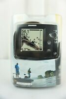 NEW Hummingbird 561 Sonar w Mount and Transducer Fish Finder In Package