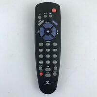 Zenith ZEN350D EIA343 SK64 002 Universal Remote TV VCR Tested Free Shipping $10.45