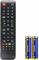 Universal Remote Control for Samsung Smart TV All Models LCD LED 3D HDTV... $16.49