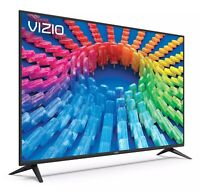 VIZIO 40quot; 50quot; 58quot; 65quot; Smart TV Class 4K UHD LED HDR SmartCast V Series $272.89