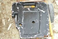 Weight Suitcase Front Compatible with New Holland Kubota Ford 4600 6600 3600
