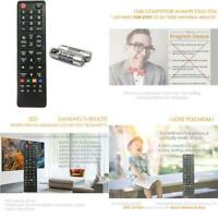 2021 Universal Remote Control For Samsung Smart Tv Replacement For All Lcd Led H $15.99