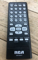 RCA REMOTE CONTROL RCR198DC1 For DVD Player DRC275 DRC279 DRC282 WORKS $9.99