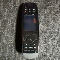 Logitech Harmony Ultimate One N R0006 Touch Universal Remote Control UNTESTED $34.95