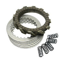 Tusk Clutch Kit with Heavy Duty Springs HONDA TRX 250R FOURTRAX 1986-1987 NEW