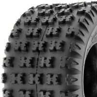 20x11-9 20x11x9 ATV Sport Trail AT 6 Ply Tire A031 by SunF