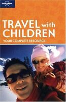 Travel with Children Lonely Planet Travel With Ch