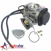 New Carburetor Carb For Suzuki Z400 Quadsport ATV 2003-2004 2005 2006-2007