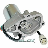 POWER SHIFT CONTROL MOTOR FOR Honda TRX 450ES FOURTRAX FOREMAN ES 1998 1999-2001