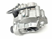 Complete Front Differential: 2003-2008 Yamaha Grizzly 660 4x4 ATV