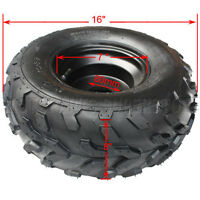 Better 8 ATV Wheel Deals