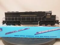 Top HO Scale Trains | Athearn Pennsylvania Review