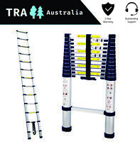 Best Cheap Rv Parts Rv Ladder Review