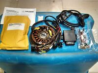 Ignition Kit Assembly Polaris 03-04 2003 2004 Sportsman 700 2202602 *