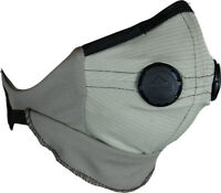 Dust Mask Tan Atv Tek PSRDM1