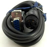 Lowrance PC-D13BK (99-41) Serial Interface Cable Ultra Map ,LMS-160 GPS