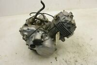 Honda Fourtrax 250 2X4 86 Engine Motor Complete 15332