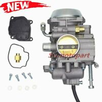 Performance Carburetor For Polaris Magnum 330 2x4 4x4 Atv Quad Carb 2003-2006