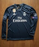 newest 7ec98 c1ffc Enjoy Sports Fan's Heaven | Best Real Madrid Adidas Selections