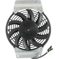 NEW FAN MOTOR ASSEMBLY FIT CAN-AM ATV OUTLANDER 400 500 EFI XT 70-1017 709200313