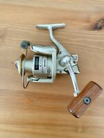 Shimano Sustain 4000 Spinning Reel-Very Good Condition!