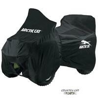 Arctic Cat ATV 2009-15 400-1000 TRV 2-Up Cruiser LTD Trailerable Cover, 1436-265
