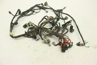 Yamaha Grizzly 700 EPS 09 Wiring Harness 34D-82590-00-00 20653