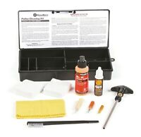 NEW! KleenBore PS55 Police Tactical Rifle Gun Cleaning Kit .30-06 FREE SHIP!