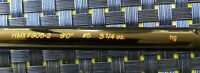 Fenwick HMX F905-2 9ft 5wt 2 pc fly rod with sock and case