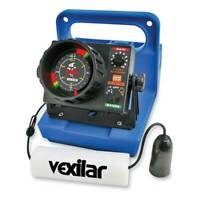 Vexilar GP0819 FL-8SE Genz Pack 19 Degree